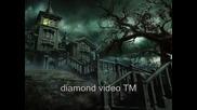 Graveworm-fear of the dark