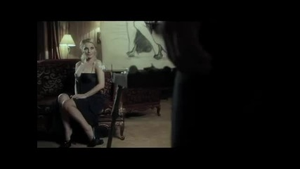 Desislava - Useshtam (official video)