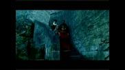 Илия Ангелов - Свят На Въображение