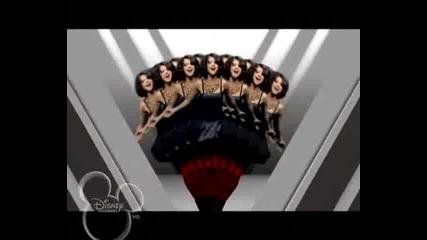 Selena Gomez - Naturally (високо качество)
