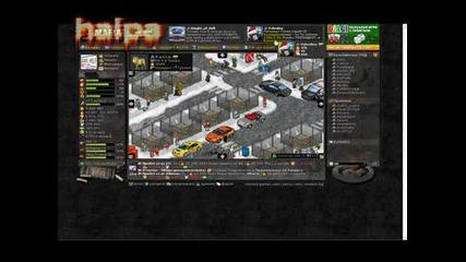 Отказ От Bgmafia