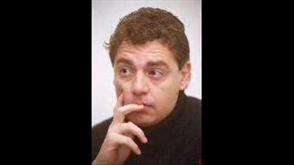 Injener Donev - Retro Radio