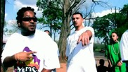 Texicano - Kitted Out Ft. Vago & Hendoe