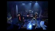 Frank Iero - Face Down
