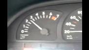 Opel Vectra 2.0 115hp Prekysvach