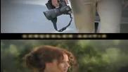 Лъжовна пролет - анонс (от 5 септември - Star Tv)