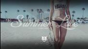 Oblivion - Summer Love