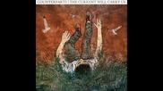 Counterparts- Reflection [ превод ]