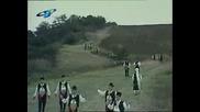 Български фолклор - Северняшка, Добруджанска и Тракийска етнографски области