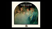 Rare Earth - Magic Key