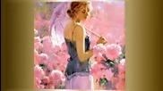 Пролетна красота - tango - Richard S Johnson -
