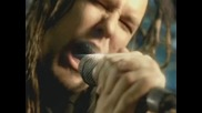 Korn - Coming Undone - 2006 ( H Q )