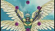 Yu - Gi - Oh! Епизод.117 Сезон 3 [ Бг Аудио ] | High Quality |