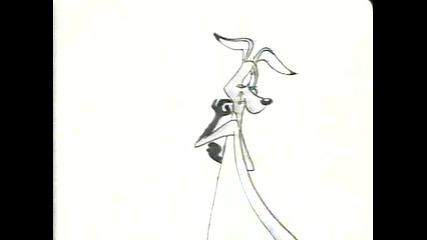 Guiness - Кенгуро (1956)