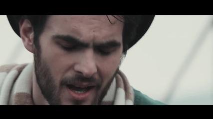 Премиера Mihail - Let's Make Love 2015 Официално Видео