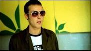 Wosh Mc - Жълта Преса