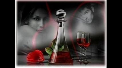 Ивана - Последна Чаша