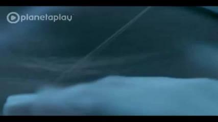 Звездите на Планета - Hit Megamix (2012)