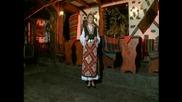 Ирина Бойчева - Делия в градинка седеше