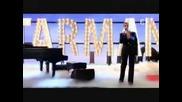 Lara Fabian - Le R De Stella