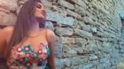 Elma Hadzic - Zivot je pred nama Official Hd Video 2017 (bg,sub)
