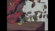 Pokemon Advanced Opening