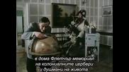 Флетчър мемориал - Пинк Флойд (превод) (the final cut – 1983 )