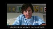 Supernatural / Свръхестествено - Сезон 7 Епизод 2