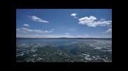 Yellowstone - Красотата на природата