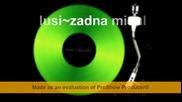 Lusi~zadna Musul~