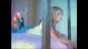 Delta Goodrem - Lost Without You (remix)
