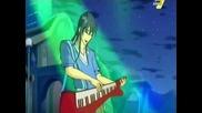 Песента от Риван за Муза