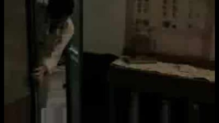 Venezzia Trailer - Филм с Alfonso Herrera ( Miguel ot Rebelde )