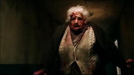Български филм на ужасите 2014 (soon)