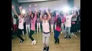 Дивна feat Миро & Криско 2011 - И ти не можеш да ме спреш (official Video)