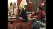Enganada, епизод 126, 2003