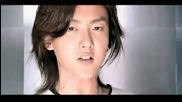 Yida Huang - Set Me Free