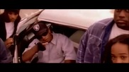 Eazy-e - Real Muthaphukkin g's