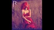 Rihann - Only Girl (in The World)