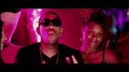 My Darkest Days - Porn Star Dancing ft. Ludacris (extended uncensored)