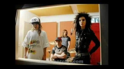 When Tokio Hotel Are Gone