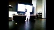 танци - манци