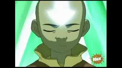 Avatar - Frontline