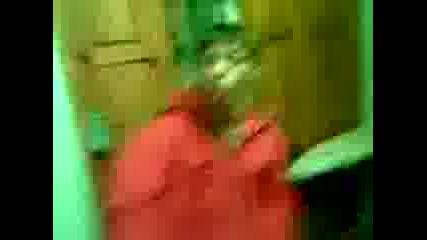 Банда Олигофрени - Пеят ;] Як Е Гледайте