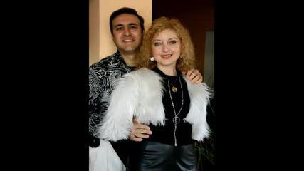 Vanya & Radoslav Talevi - Time To Say Goodbye