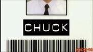 [ Чък ] Chuck Intro [ Високо Качество ]