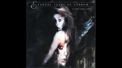 Eternal Tears Of Sorrow - Aeon
