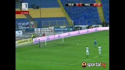 Това рядко се вижда по Българските терени !!!