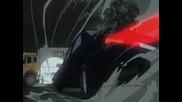 Monster - 1 епизод /bg sub/