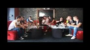 Mishel Anabel - Miliarderche Hit ( Hq Official Video ) Vbox7
